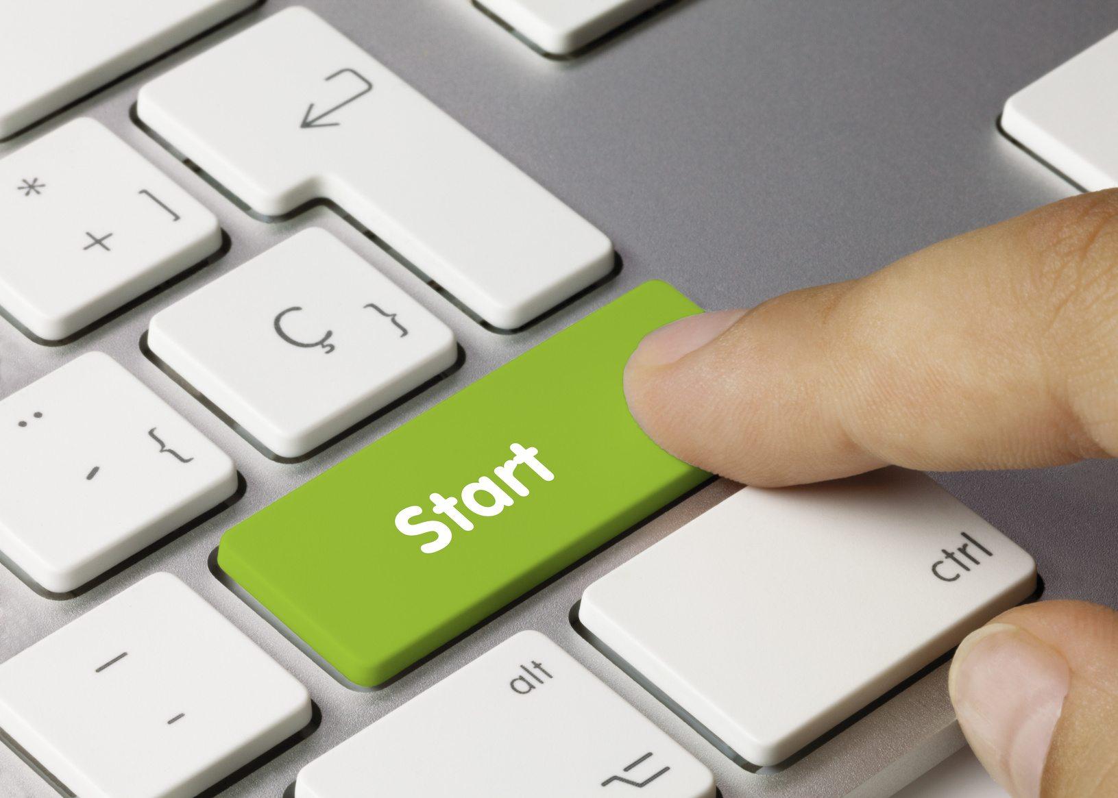 Worauf muss ich achten wenn ich eine Website in Auftrag gebe?