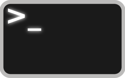 Linux: Laufzeit eines SSL-Zertifikats prüfen